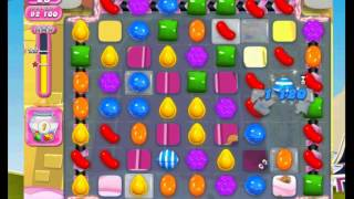 Candy Crush Saga Livello 998 Level 998