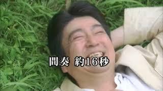 2018.3.21 唄:大江裕 (キー)ボーカル:-5 メロカラ:-2 作詞:伊藤美...