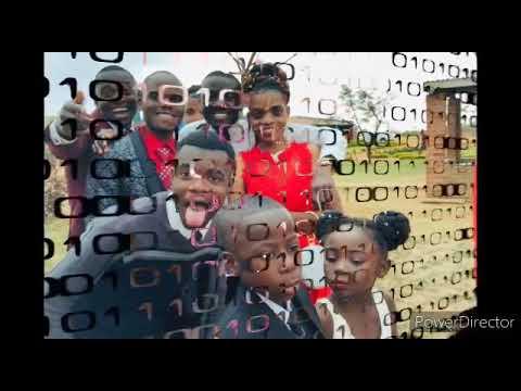 Anita Furaha Mtoto Wa Happy Mlinga.( Yesu Rafiki Mwema)