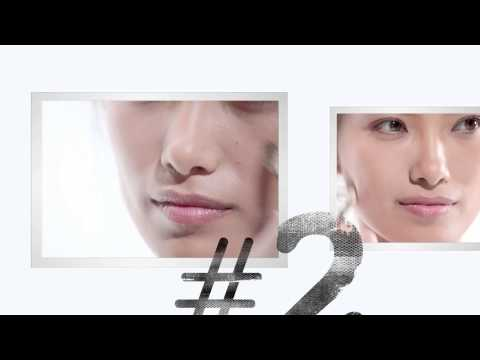 Double Or Nothing from YouTube · Duration:  6 minutes 42 seconds