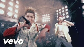 Download FLOW - Go!!! (Music Video)