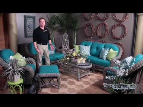 Mister Tu0027s Patio Furniture | Nashville, TN | Furniture Store   YouTube