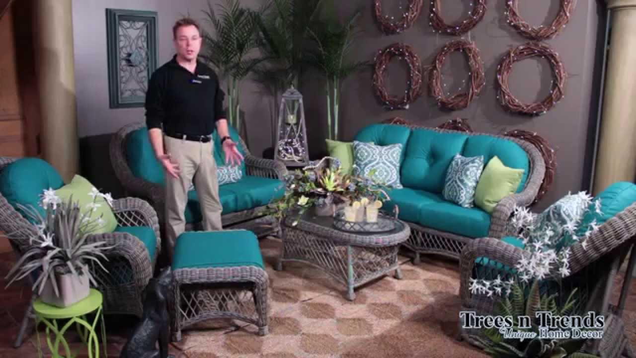trees and trends patio furniture. erwin u0026 sons st johnu0027s driftwood patio furniture overview youtube trees and trends u