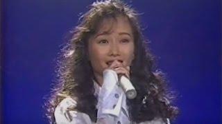本田美奈子 つばさ