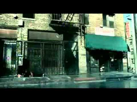 Top 10 50 Cent songs everwmv