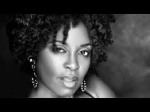 Lori A Williams - Little Sunflower