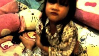 Childrearing (parenting strategies)