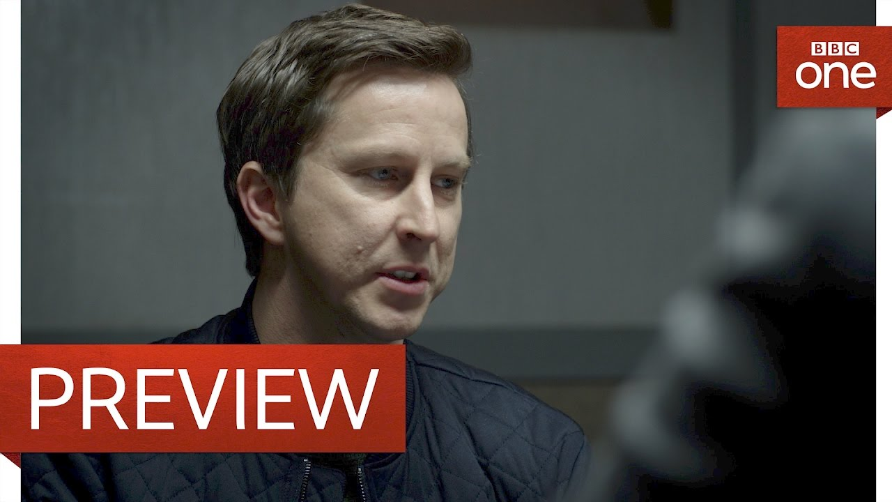 Download Why would I kill Tim? - Line of Duty: Series 4 Episode 6 Preview - BBC One