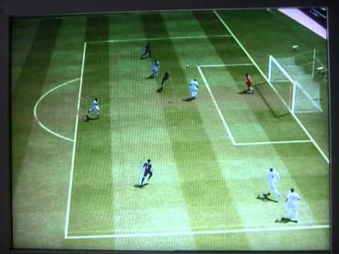FIFA 13 ONLINE AMAZING GOAL BUT EXCEPTIONNEL