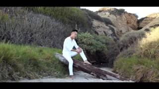 Tai Anh -Ngo Khai Anh [Official MV]