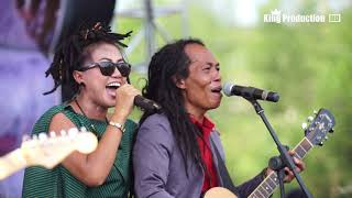 Pemuda Idaman - Diana Sastra - Monata Live Sukagumiwang Indramayu MP3