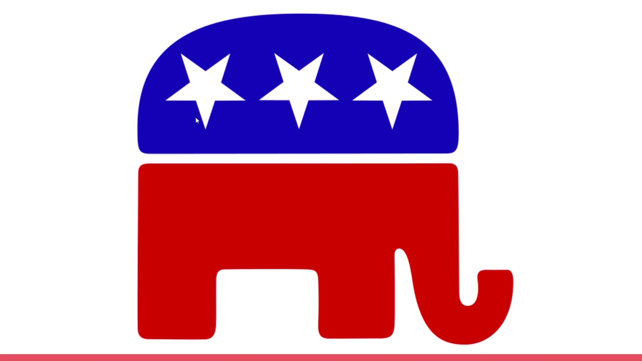 republican party