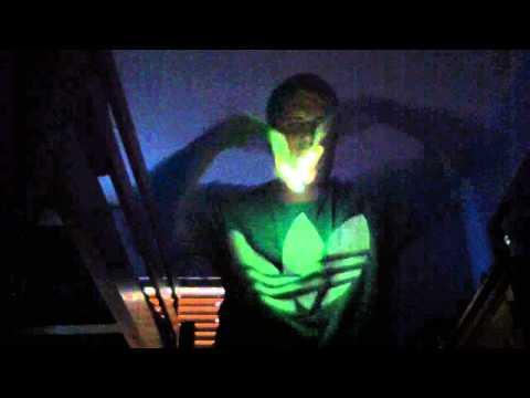 Demi Lovato - Skyscraper (Garai Dubstep Remix) [LightShow]