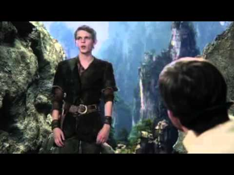 once upon a time hooks brother Watch once upon a time: liam has the secret to overthrow hades video at abccom.