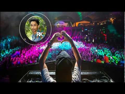 Bangla MashupLOVE Hot Mix RT DJ RAJIB
