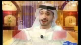 Ahmed Bukhatir Al Majd Interview Part 3