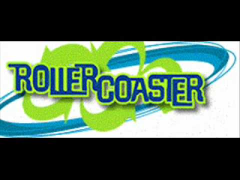 how to get to abc rollercoaster