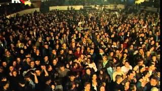 Miso Kovac - Svojoj Vjernoj Publici 1996 (TvRiP XviD)
