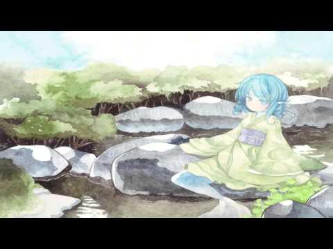 東方 Piano『Mist Lake #2』- 37467524