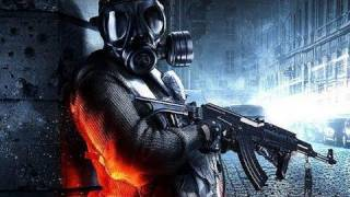 Battlefield 3 (Test - Note 18/20)