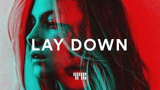 "Trapsoul Type Beat ""Lay Down"" R&B/Soul Instrumental 2019 (Prod. Rawsmoov)"