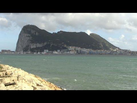 Gibraltar : quel avenir pour le territoire britannique dans une Europe post-Brexit ?
