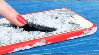 15 Winter Travel Hacks Everyone Should Know! YouTube