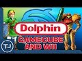 How To Play Wii & GameCube Games On PC Windows 10! (Dolphin Emulator 5.0) 2017!