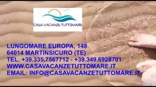Casa Vacanze Tuttomare - Residence