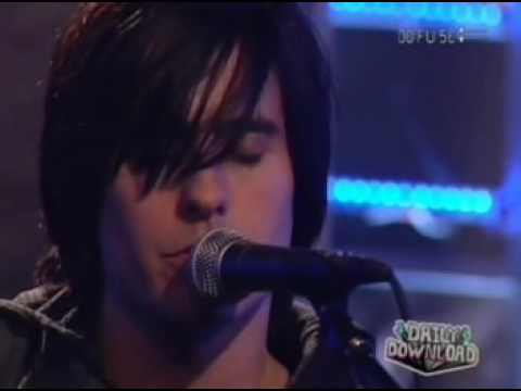 30 Seconds To Mars The Kill Acoustic Daily Download pimp