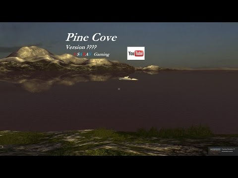 FS 17 Pine Cove, Buying Pigs, Cows and Sheep, Oh my  EP 2