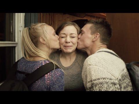 Studni - Mamma Mínboks