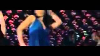 Akon Clap Again Official Video