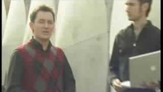 Дмитрий Аранчий в телепередаче Квадратный Метр - ч1(, 2008-09-29T00:34:26.000Z)