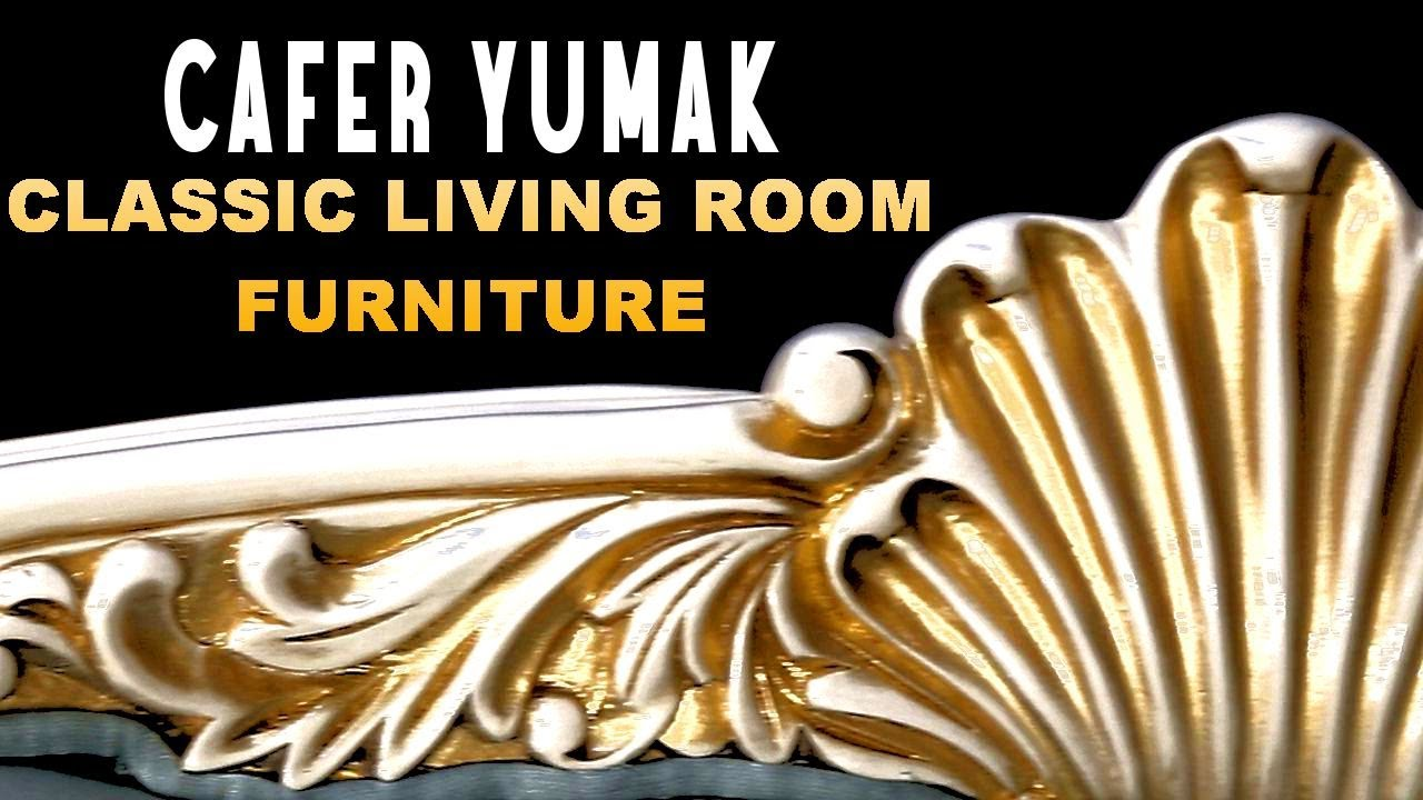 Clic Living Room Furniture Whole Turkey Sofa Armchair You
