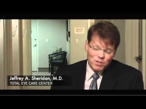 Florida Eye Doctor -- Leesburg, Eustis and Clermont