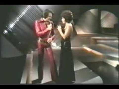Shirley & Neil Duet