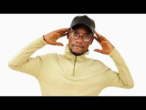 djonaf-africano---lhe-fala-na-cara-[2020]