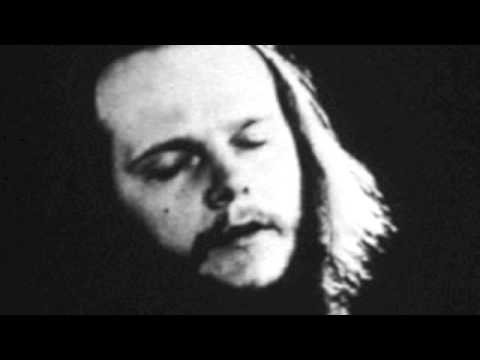 Video von Klaus Renft Combo