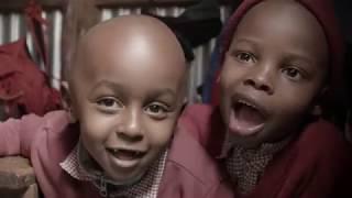 Nils Landgren Funk Unit - Unbreakable -  (Official Music Video) -  2017
