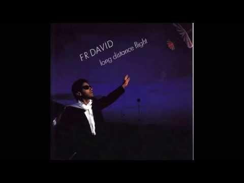 F.R. David - Good Times