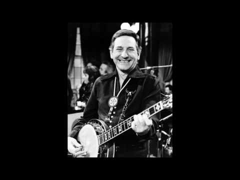 Lonnie Donegan - Does your chewing gum lose it's flavour