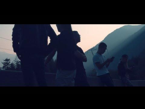 Suddenrush - Daim Nplooj Ntoos [Official Video]