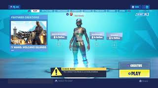 BEST CONTROLLER SETTINGS for KONTROL FREEKS in Fortnite! PRO PLAYER SETTINGS PS4/XBOX