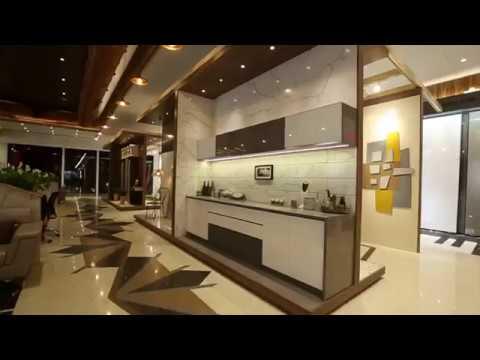 Agl Biggest Luxury Tile Arcade Ahemdabad Youtube
