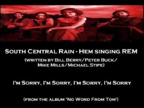 Hem - South Central Rain ( + lyrics 2006)