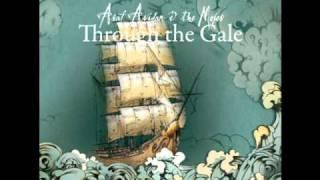 Asaf Avidan & The Mojos - Oh Western Wind