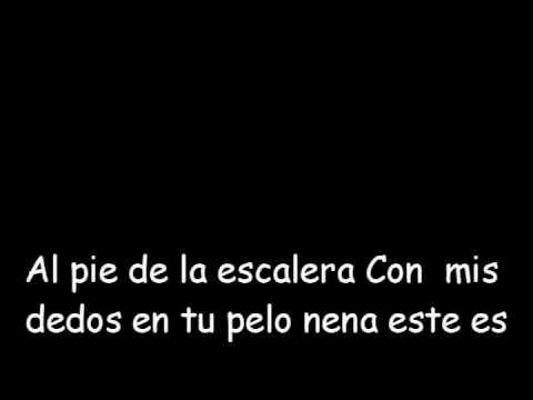 my firts kiss kesha ft 3oh!3 letra en español
