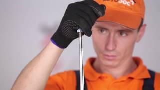 Desmontar Amortiguador BMW - vídeo tutorial