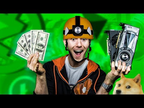 is-gpu-mining-still-profitable?---mining-adventure-part-1